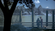 RD-Caps-2x01-A-Kiss-Before-Dying-59-Archie-Veronica