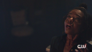 RD-Caps-2x07-Tales-from-the-Darkside-102-Josie-death