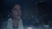 RD-Caps-2x07-Tales-from-the-Darkside-49-Jughead