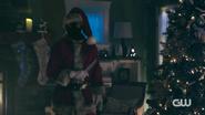RD-Caps-2x09-Silent-Night-Deadly-Night-11-Black-Hood
