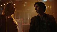 Tall Boy and Jughead 2x05