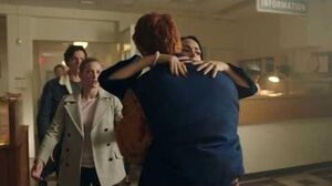Riverdale Staffel 2 Sneak Peek