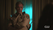RD-Caps-2x07-Tales-from-the-Darkside-83-Sheriff-Keller