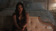 RD-Caps-2x08-House-of-the-Devil-110-Veronica