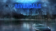 Riverdale-tv-series-the-cw-cancelled-renewed