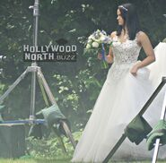 Archie-bride-2