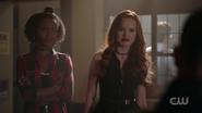 RD-Caps-2x07-Tales-from-the-Darkside-93-Josie-Cheryl