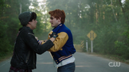 RD-Caps-2x06-Death-Proof-120-Jughead-Archie