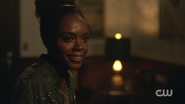 RD-Caps-2x07-Tales-from-the-Darkside-60-Josie