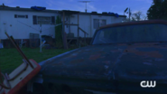 RD-Caps-2x05-When-a-Stranger-Calls-32-Sunny-side-trailer