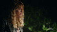 RD-Caps-2x09-Silent-Night-Deadly-Night-100-Penny