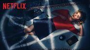Les nouvelles aventures de Sabrina Bande-annonce officielle HD Netflix