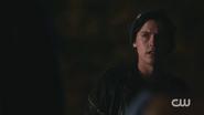 RD-Caps-2x07-Tales-from-the-Darkside-40-Jughead