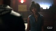 RD-Caps-2x07-Tales-from-the-Darkside-65-Josie