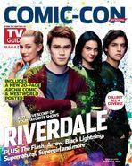 Обложка журнала1