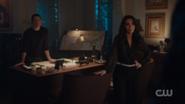 RD-Caps-2x13-The-Tell-Tale-Heart-72-Hiram-Hermione