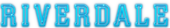 Riverdale logo.png