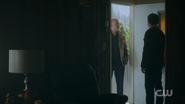 RD-Caps-2x09-Silent-Night-Deadly-Night-55-Jack-Walsh-Jughead