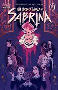 The-occult-world-of-sabrina-1-1276525