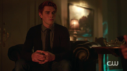 RD-Caps-2x03-The-Watcher-in-the-Woods-128-Archie