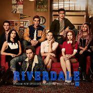 RD-S4-Promotional-Poster-Kevin-Veronica-Jughead-Archie-Betty-Reggie-Cheryl-Toni