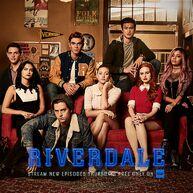 Saison 4 (Riverdale)
