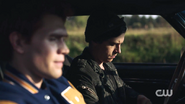 RD-Caps-2x06-Death-Proof-111-Archie and Jughead