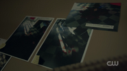 RD-Caps-2x07-Tales-from-the-Darkside-142-Murder-investigation-files