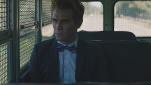 RD-Caps-3x01-Labor-Day-138-Archie.jpg