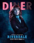 Season-2-Diner-Promos-Alice-riverdale-2017-tv-series-40866838-400-500
