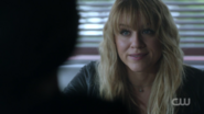 RD-Caps-2x07-Tales-from-the-Darkside-09-Penny