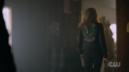 RD-Caps-2x07-Tales-from-the-Darkside-55-Penny-Southside-Serpents-jackets