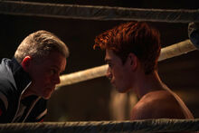 RD-Promo-3x13-Requiem-for-a-Welterweight-03-Tom-Archie.jpg