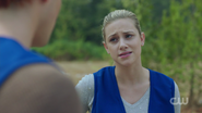 RD-Caps-2x06-Death-Proof-77-Betty