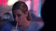 2x06 Betty
