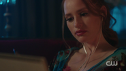 RD-Caps-2x07-Tales-from-the-Darkside-105-Cheryl