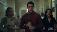 RD-Caps-2x07-Tales-from-the-Darkside-109-Betty-Kevin-Veronica