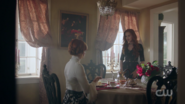 RD-Caps-2x06-Death-Proof-68-Penelope-Cheryl