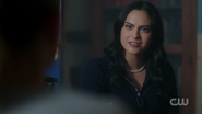 RD-Caps-2x07-Tales-from-the-Darkside-112-Veronica