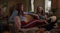 RD-Promo-3x21-The-Dark-Secret-of-Harvest-House-18-Cheryl-Toni