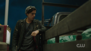 RD-Caps-2x07-Tales-from-the-Darkside-35-Jughead