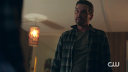 RD-Caps-2x09-Silent-Night-Deadly-Night-70-FP