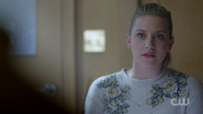 RD-Caps-2x07-Tales-from-the-Darkside-116-Betty