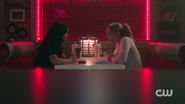 RD-Caps-2x07-Tales-from-the-Darkside-158-Veronica-Betty
