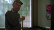 RD-Caps-2x07-Tales-from-the-Darkside-88-Mr.-Svenson