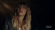 RD-Caps-2x09-Silent-Night-Deadly-Night-102-Penny
