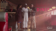 RD-Caps-2x07-Tales-from-the-Darkside-03-Mayor-Sierra-McCoy-Pop-Tate-Sheriff-Keller