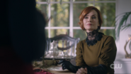 RD-Caps-2x09-Silent-Night-Deadly-Night-18-Penelope