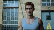 RD-Promo-3x03-As-Above-So-Below-20-Archie