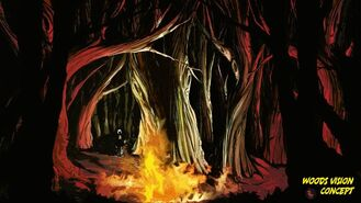 Chilling-Adventures-of-Sabrina-Woods-Vision-Concept